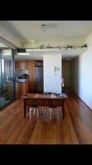 ensuit$300/single room$240/walk to CBD South Brisbane Brisbane South West Preview