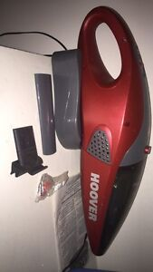 Hoover hand vac Punchbowl Canterbury Area Preview