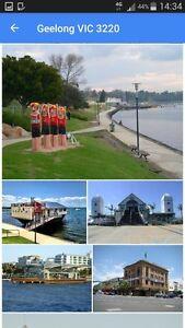 Development property for sale Melbourne CBD Melbourne City Preview