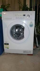 Samsung front load 7kg washing machine Morley Bayswater Area Preview