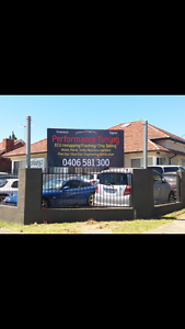 Car tuning/ remapping/chip tuning Merrylands Parramatta Area Preview