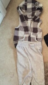 18 month - 2T boys clothes