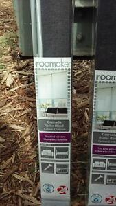 Roller Blind 150cm x 210cm (3 of @ $50 each) Secret Harbour Rockingham Area Preview
