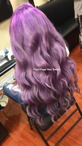 Sew in hair extensions kijiji in toronto gta buy sell top quality hair weaving services for less pmusecretfo Images