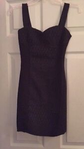 DRESSES (GREAT CONDITION) Peterborough Peterborough Area image 6