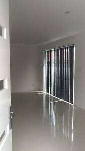Stunning Unit available for rent now BALGA Balga Stirling Area Preview