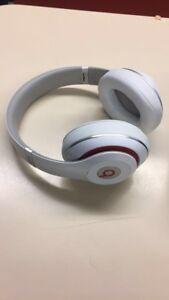 Beats By Dre Wireless
