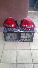 4 sale or swap/trade vy tail lights Waikerie Loxton Waikerie Preview