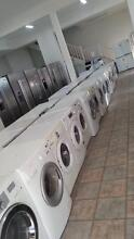 $290 ALL ELECTROLUX FRONT LODER  SECONHAND - CHEAP WORLD ASHFIELD Ashfield Ashfield Area Preview