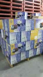 Pallet of Highlander Vacuum Cleaners Miranda Sutherland Area Preview