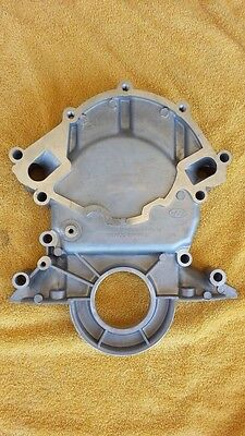NEW TIMING CHAIN COVER FORD TRUCK VAN E150 F250  V8- 5.0L, 5.8L 5.0 BRONCO -