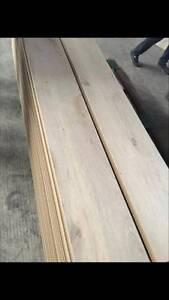 Long Length Laminate Flooring Planks 2.2m long 190mm wide SALE Marrickville Marrickville Area Preview