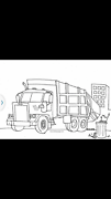 Rubbish  Removal Coopers Plains Brisbane South West Preview
