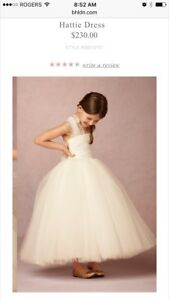 Flower Girl Dresses (2)