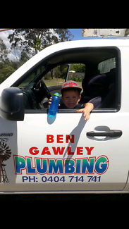 Plumbing, gas fitting, solar hot water, welding, emergency Ormeau Gold Coast North Preview