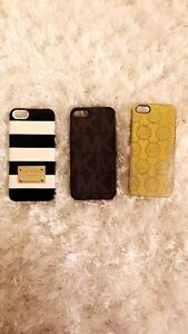 Michael Kors cell phone cases