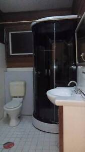 Single room with ensuit bathroom and kitchen for rent Ermington Parramatta Area Preview