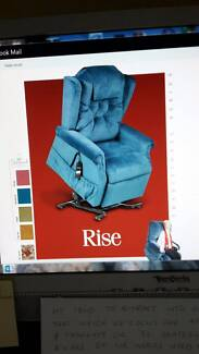 LIFT   RECLINE CHAIR therapeutic electric chair BRAND NEWlift chair recliner   Gumtree Australia Free Local Classifieds. Electric Chair Repairs Gold Coast. Home Design Ideas