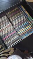 Verschiedene CDs, Konvolut Nordrhein-Westfalen - Bad Oeynhausen Vorschau