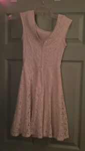 DRESSES (GREAT CONDITION) Peterborough Peterborough Area image 9
