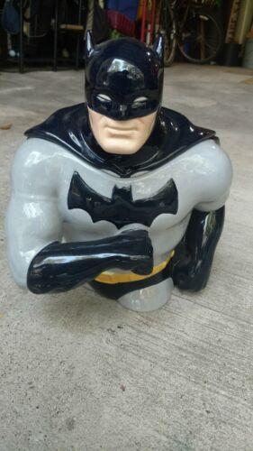 DC Batman Classic Cookie Jar