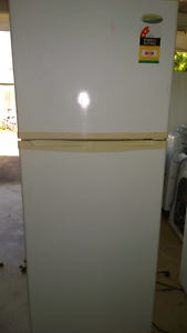 392L fridge on sale with free delivery Liverpool Liverpool Area Preview