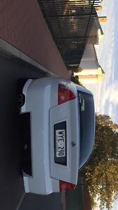 HOLDEN VY S II COMMODORE Port Pirie Port Pirie City Preview