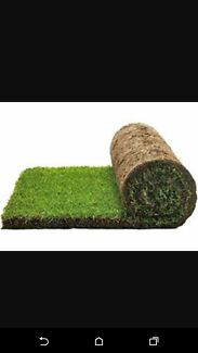 Wanted - Leftover turf or lawn Mount Waverley Monash Area Preview
