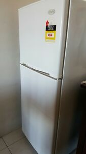 Fridge on sale Rockdale Rockdale Area Preview