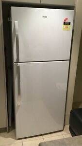 Fridge 422L for $500 Cannington Canning Area Preview