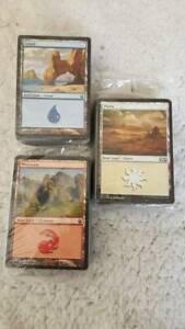 BRAND NEW SEALED MTG CARD PACKS