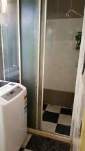 Room for rent in canley heights Canley Heights Fairfield Area Preview
