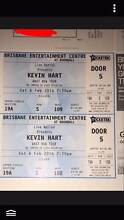 Kevin Hart Tickets Shortland Newcastle Area Preview