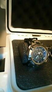 Invicta big tough Watch!!  For swap/trade Blacktown Blacktown Area Preview