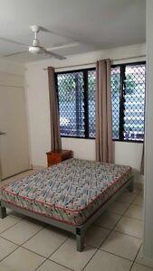 house near the Uni Nakara Darwin City Preview