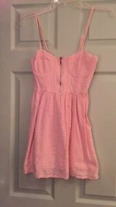 DRESSES (GREAT CONDITION) Peterborough Peterborough Area image 3