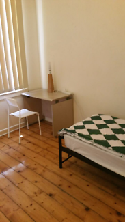 Lidcombe and berala single room or share room available now
