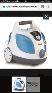 Vax Home Master Steam Cleaner BNIB O'Connor North Canberra Preview