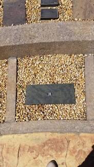 Burial Plot for Mt Thompson Memorial Crematorium Gardens