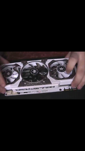 GTX 980 Galax HALL OF FAME Canning Vale Canning Area Preview