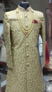 Sale Indian Mens clothing on Christmas lohri party kurta pathani