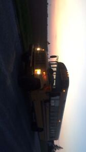Make your own RV out of old school bus!