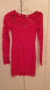 DRESSES (GREAT CONDITION) Peterborough Peterborough Area image 1