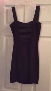 DRESSES (GREAT CONDITION) Peterborough Peterborough Area image 7