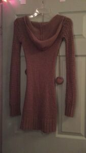 DRESSES (GREAT CONDITION) Peterborough Peterborough Area image 5