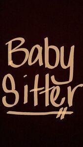 BABY SITTER BRISBANE Fairfield Brisbane South West Preview