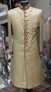 Indian pakistani ladies Mens wedding clothing on rent Lehnga