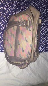 Brand new TNA bag