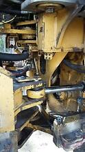 USED CAT LOADER 972G Lake Macquarie Area Preview