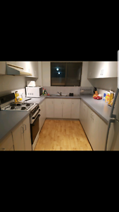 Unit for rent Adelaide CBD Adelaide City Preview